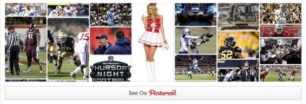 See it on Pinterest - Dallas Cowboys pics pictures photo photos photographs - The Boys Are Back website