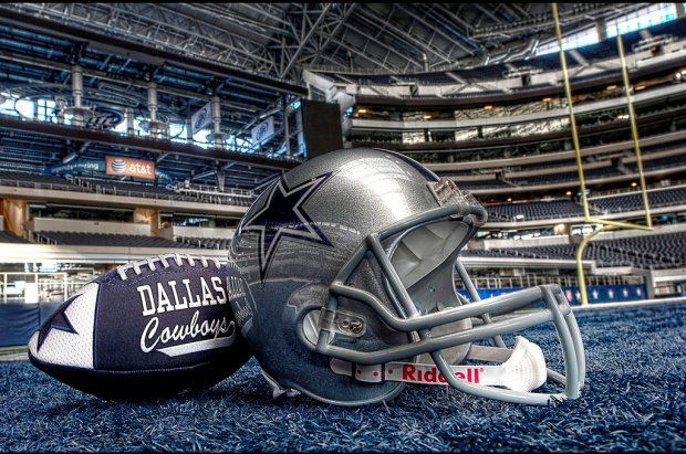The Boys Are Back - Dallas Cowboys - Blog about America's Team