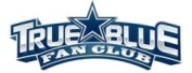 Instant access to the TRUEblues group