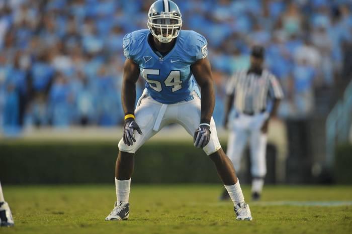 Jerseys NFL Sale - Bradie James | THE BOYS ARE BACK