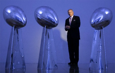 Dallas Cowboys owner_general manager has produced three Super Bowl winning teams!