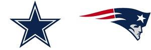 Dallas_Cowboys_and_New_England_ Patriots