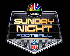 NBC Sunday Night Football - Dallas Cowboys at Philadelphia Eagles