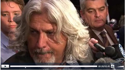 Rob Ryan: They Executed, We Didn't