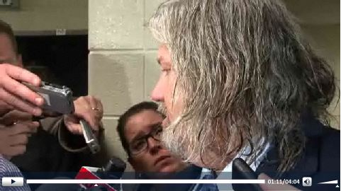 Video - Rob Ryan postgame interview - Press Play