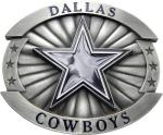 2011 Dallas Cowboys - The Boys Are Back