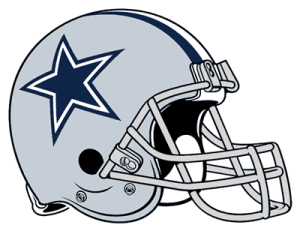 Dallas Cowboys roster move