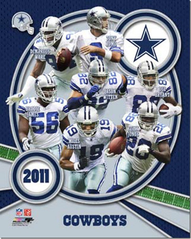 dallas-cowboys-2011-team-composite
