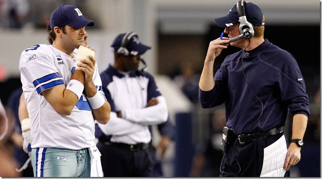 Tony_Romo_Hand_Injury_Fine_Dallas_Cowboys_Giants_NFC_East