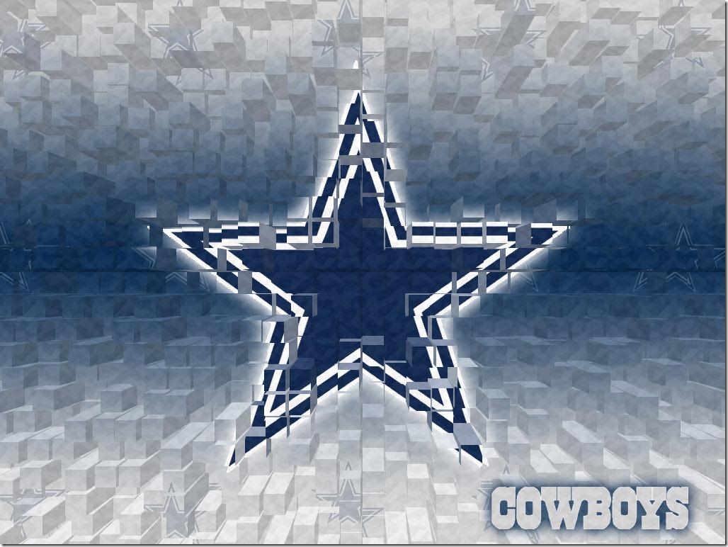 dallas_cowboys_3d_wallpaper-860859