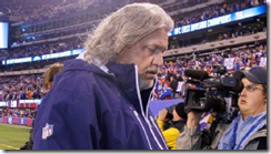 What Went Wrong in 2011 - Rob Ryan's defense