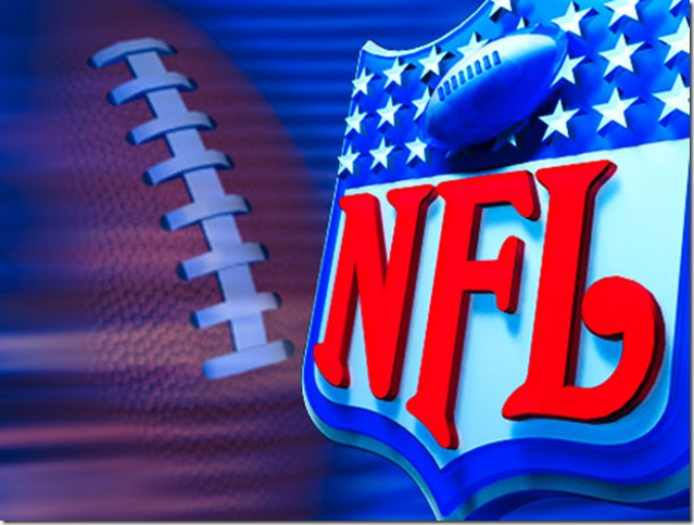 NFL Supplemental Draft - National Football League - The Boys Are Back blog