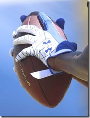 Dallas Cowboys wide receiver Raymond Radway makes catch during Dallas Cowboys Training Camp (Star-Telegram Ron Jenkins) - The Boys Are Back blog