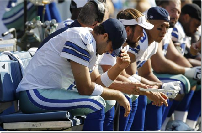 FANS SLEEPLESS IN SEATTLE - Jerry Wipes soaked with tears in Dallas - The Boys Are Back blog