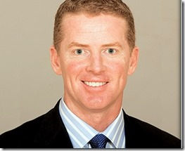 Dallas Cowboys head coach Jason Garrett - BIO - Dallas Cowboys website - The Boys Are Back blog