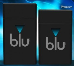 Blu eCigs Resisting the urge to litter this blog with irritating ads. However, decided to share a special product endorsement. If you're a cigarette smoker, over 18 years of age, check out Blu eCigs with this link. Save $10 instantly.