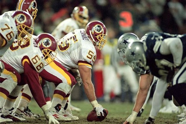 Cowboys to host Redskins for annual Thanksgiving Day game - The Boys Are Back blog