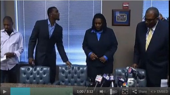 Dez Bryant reaches deal with Dallas DA video link - The Boys Are Back blog