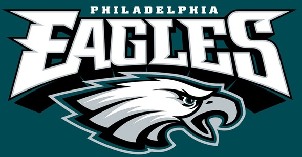 Philadelphia Eagles wallpaper - The Boys Are Back blog