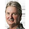Randy Galloway - Ft Worth Star Telegram - The Boys Are Back blog