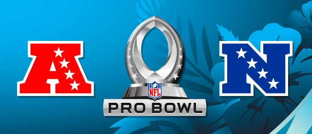 2012 NFL Pro Bowl - Dallas Cowboys - The Boys Are Back blog