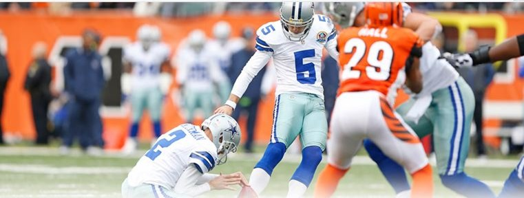 Dallas Cowboys vs. Cincinnati Bengals 2012 - Emotional victory honoring Cowboy Jerry Brown - The Boys Are Back blog