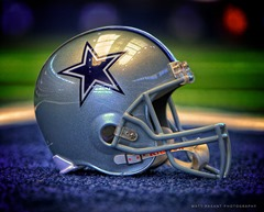 america's team - dallas cowboys helmet 2012 - the boys are back blog