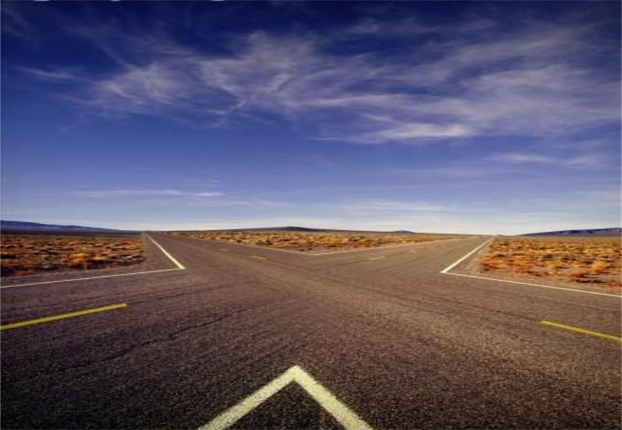 http://theboysareback.files.wordpress.com/2013/01/at-the-crossroads-dallas-cowboys-the-boys-are-back-blog.jpg