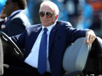 Dallas Cowboys owner Jerry Jones promises changes in 2013-2014 - The Boys Are Back blog