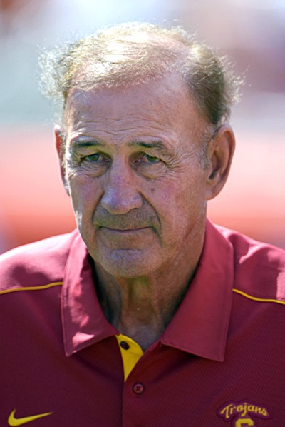 Does a 72-year-old Monte Kiffin and his Tampa 2 defense make sense for the Dallas Cowboys - The Boys Are Back blog