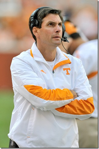 Dallas Cowboys announce hiring of Derek Dooley as receivers coach - The Boys Are Back blog 2013