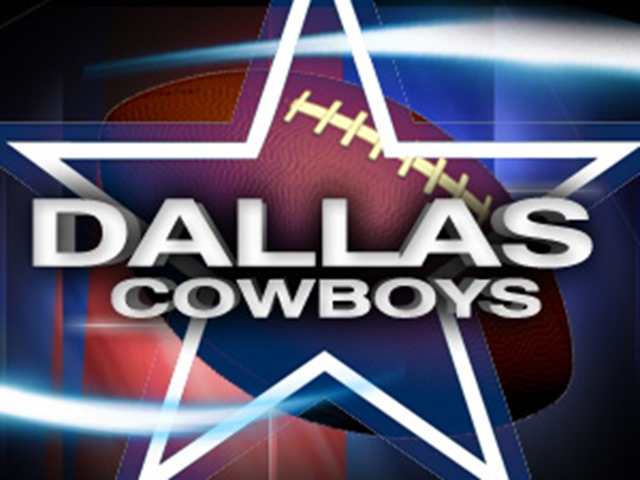 dallas cowboys - the boys are back blog