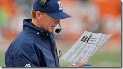 Jason Garrett's Press Conference - Feb 13 2013 - The Boys Are Back blog