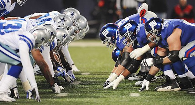 new-york-giants-vs-dallas-cowboys rematch - the boys are back blog