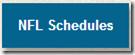 TBAB Button - NFL Schedules