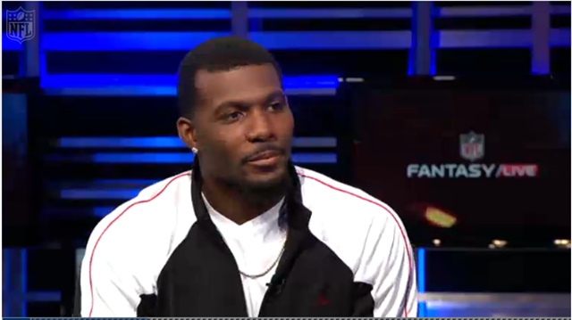 VIDEO - Dez Bryant - Playoffs, not 2,000 yards, is my true goal - The Boys Are Back blog 2013