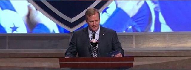 2013 NFL MOCK DRAFT - Your official Dallas Cowboys mock Draft worksheet - The Boys Are Back blog