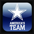 America's Team - The Dallas Cowboys - The Boys Are Back blog