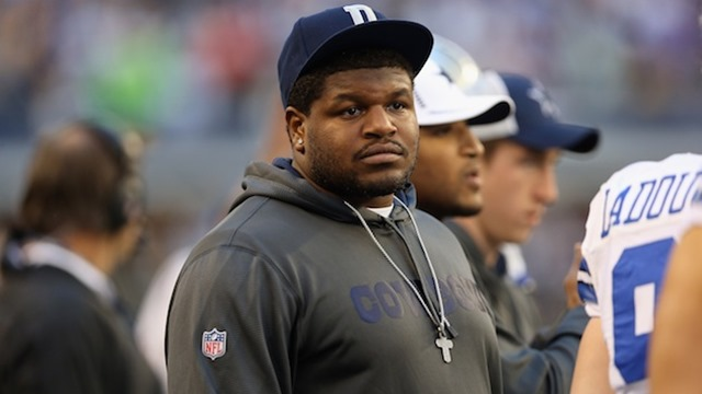 JOSH BRENT STATUS - Dallas County trial to begin Sept. 23 - The Boys Are Back blog 2013