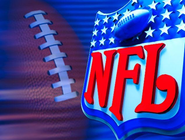 nfl supplemental draft - national football league - the boys are back blog