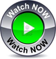 video - watch now - the boys are back blog - press play