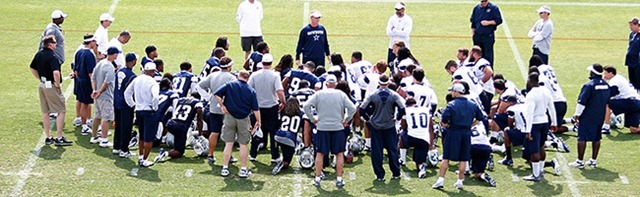 2013 DALLAS COWBOYS 2013 ROOKIE CAMP - The Boys Are Back blog