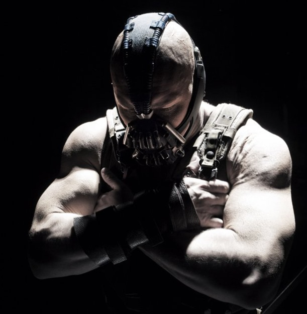 dark-knight-rises-new-bane - the boys are back blog 2013