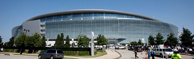 FATHERS DAY ACTIVITY - Dallas Cowboys to host Field Rally this Saturday - The Boys Are Back blog 2013