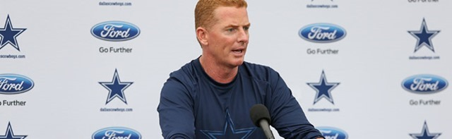 2013-2014 TRAINING CAMP UPDATE - Dallas Cowboys dealing with Crawford's season-ending injury - The Boys Are Back blog