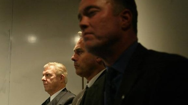 ANALYST'S INSIGHT - Stephen Jones helped Jerry Jones and Bill Parcells help each other - The Boys Are Back blog 2013 (2)