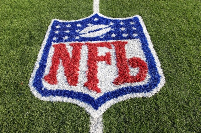 NFL LEGENDS PROGRAM - New platform launched for reaching out to former players - The Boys Are Back blog 2013