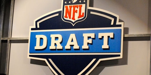 NFL Supplemental Draft - The Boys Are Back blog 2013