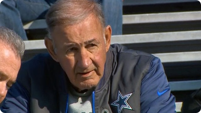 Dallas Cowboys defensive coordinator Monte Kiffin crafting the Texas 2 Defense in Dallas - The Boys Are Back blog 2013