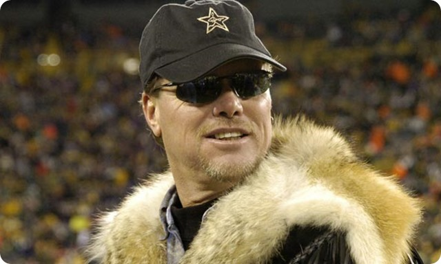 Jim McMahon on his controversial dementia worries - NFL Lawsuit